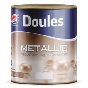 sơn nhũ vàng bạc đồng doules